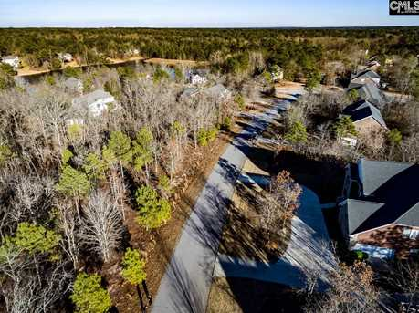 204 Longcreek Plantation Drive #Lot 15 - Photo 16