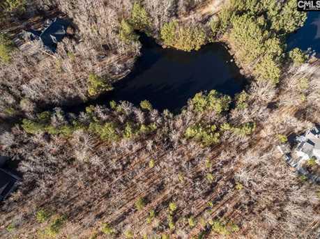 204 Longcreek Plantation Drive #Lot 15 - Photo 10
