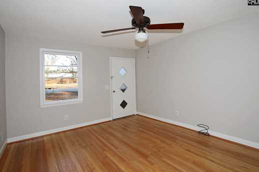 1331 Karlaney Avenue - Photo 4