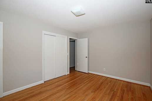 1331 Karlaney Avenue - Photo 8