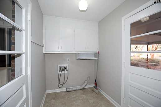 1331 Karlaney Avenue - Photo 28