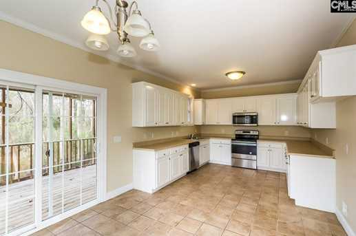 556 Beverly Dr. - Photo 10