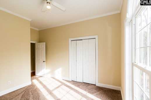 556 Beverly Dr. - Photo 28