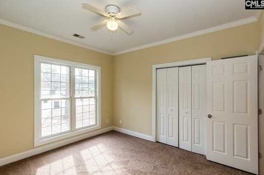 556 Beverly Dr. - Photo 20