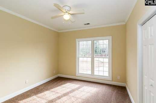 556 Beverly Dr. - Photo 18