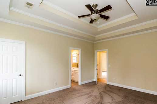 556 Beverly Dr. - Photo 24