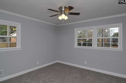 6539 Haley Drive - Photo 20