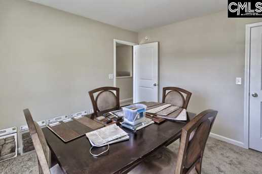 542 Teaberry Drive - Photo 20