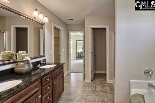 542 Teaberry Drive - Photo 18