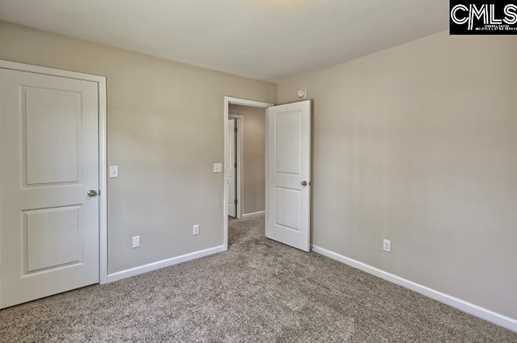 542 Teaberry Drive - Photo 22