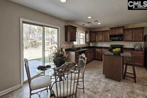 542 Teaberry Drive - Photo 8