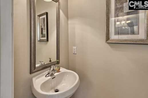 542 Teaberry Drive - Photo 12