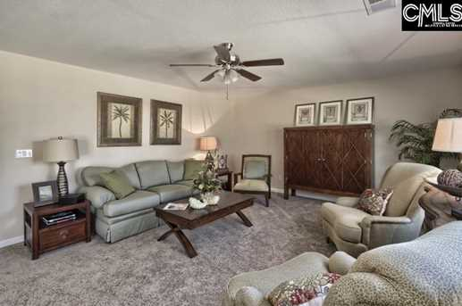 542 Teaberry Drive - Photo 10