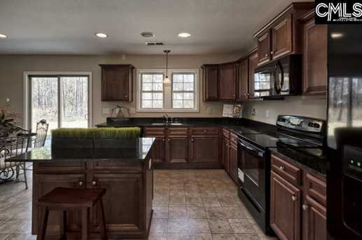 542 Teaberry Drive - Photo 4