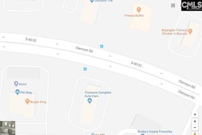 4133 Clemson Rd Columbia Sc 29223 Mls 446756 Coldwell Banker