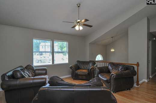 17 Gowham Court - Photo 8