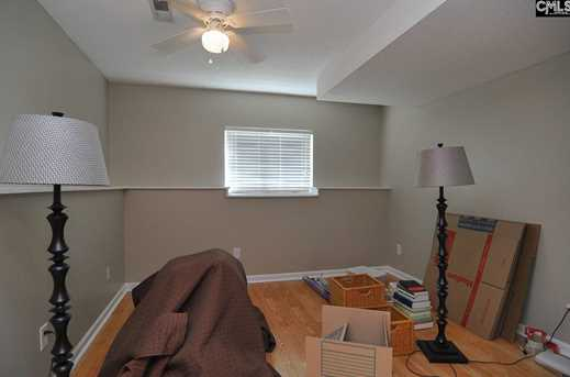 17 Gowham Court - Photo 24