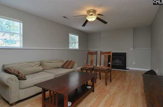 17 Gowham Court - Photo 12