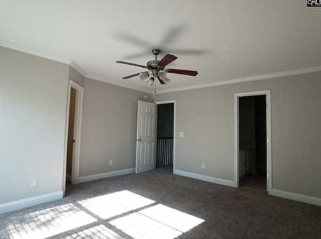 609 Lake Forest Rd - Photo 14