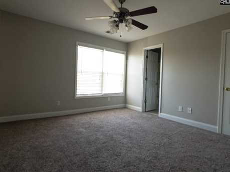609 Lake Forest Rd - Photo 10