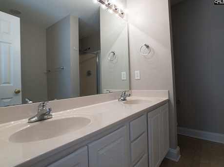 609 Lake Forest Rd - Photo 16