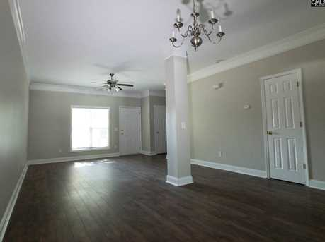 609 Lake Forest Rd - Photo 4