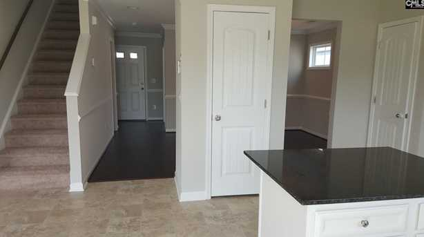 546 Teaberry Dr - Photo 8