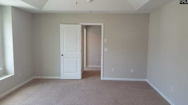546 Teaberry Dr - Photo 14