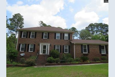 116 Seven Springs Road - Photo 1
