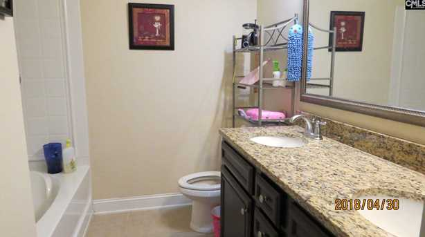258 Oleander Mill Drive - Photo 10