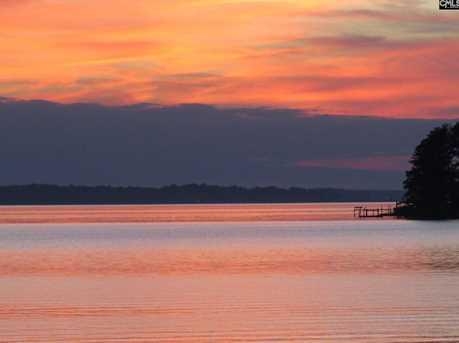 149 Lake Vista Dr - Photo 32