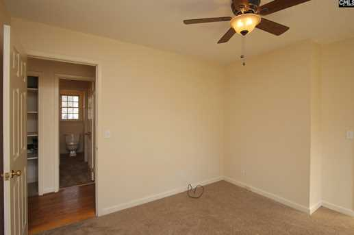 14 Calley Ct - Photo 24
