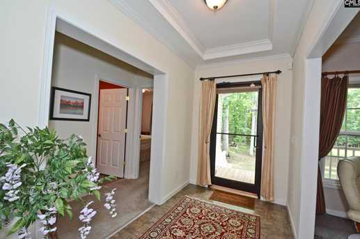 1160 Longleaf Road - Photo 6