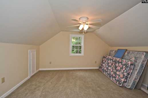 1160 Longleaf Road - Photo 30