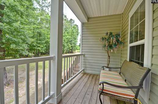1160 Longleaf Road - Photo 4