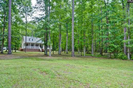1160 Longleaf Road - Photo 36