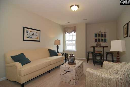 1161 Campbell Ridge Drive #42 - Photo 32