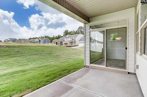 225 Wessinger Farms Rd #6 - Photo 6