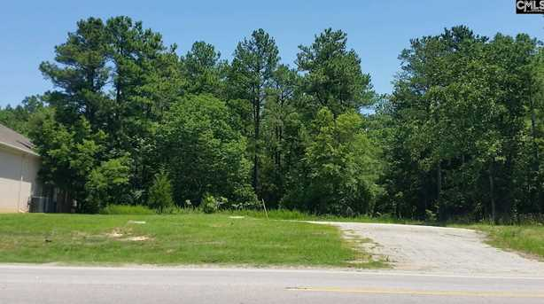 10070 Broad River Rd - Photo 2
