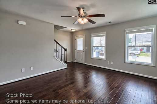 845 Winter Flower Dr - Photo 22