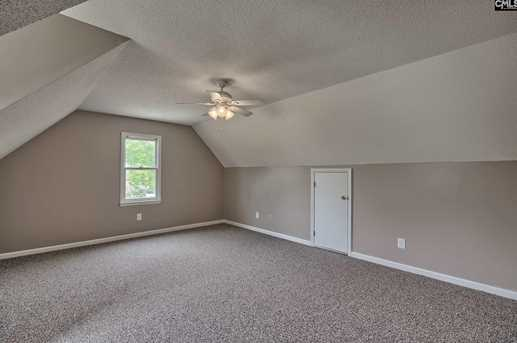 105 Leaning Pine Trail - Photo 30