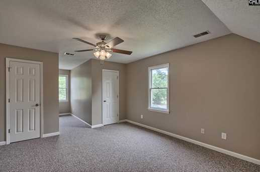 105 Leaning Pine Trail - Photo 20