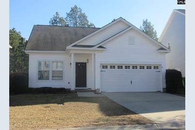2048 Lake Carolina Drive - Photo 1