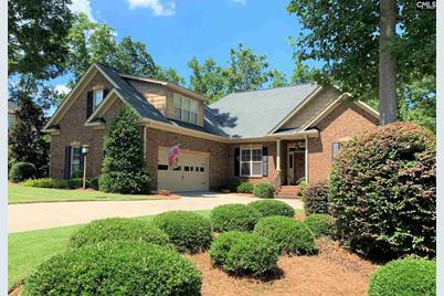 Miraculous 59 Holly Berry Court Blythewood Sc 29016 Interior Design Ideas Apansoteloinfo