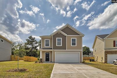 155 Plum Orchard Drive, West Columbia, SC 29170