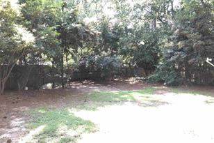 Columbia, SC Homes & Apartments For Rent