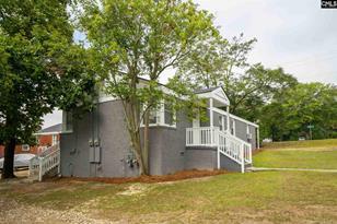 Amazing Columbia Sc Homes Apartments For Rent Download Free Architecture Designs Grimeyleaguecom