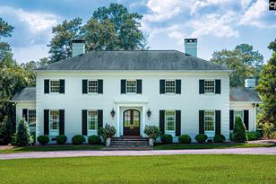 Magnificent Columbia Sc Homes For Sale Real Estate Download Free Architecture Designs Crovemadebymaigaardcom