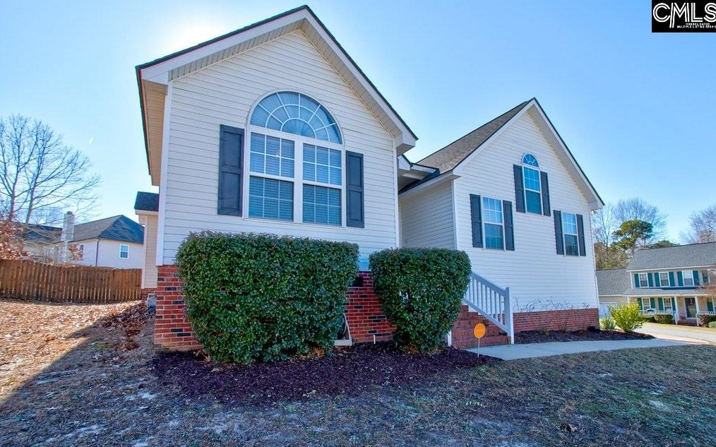 333 Anden Hall Dr, Columbia, SC 29229