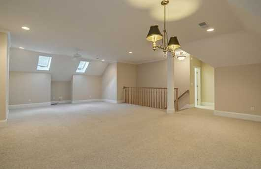 146 Laurel Ridge Circle - Photo 38